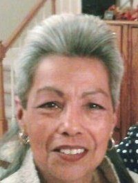 Jackie R. (USA)